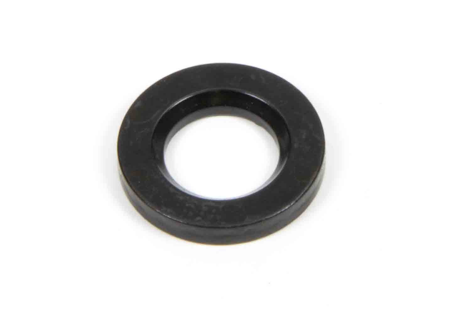 "0.120/"" Thick 0.813/"" OD 10 Pack 0.438/"" ID ARP 200-8530 Chromoly Washers"