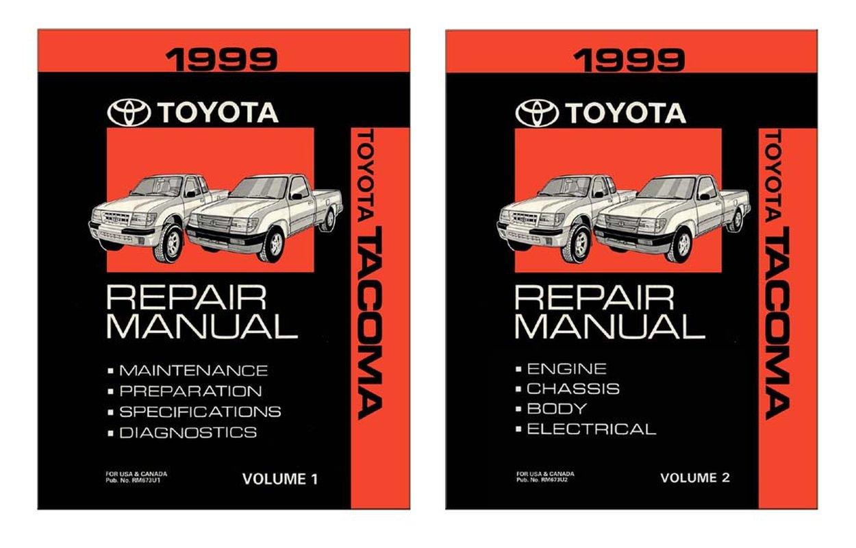 Bishko OEM Repair Maintenance Shop Manual Bound for Ford Galaxie 1966