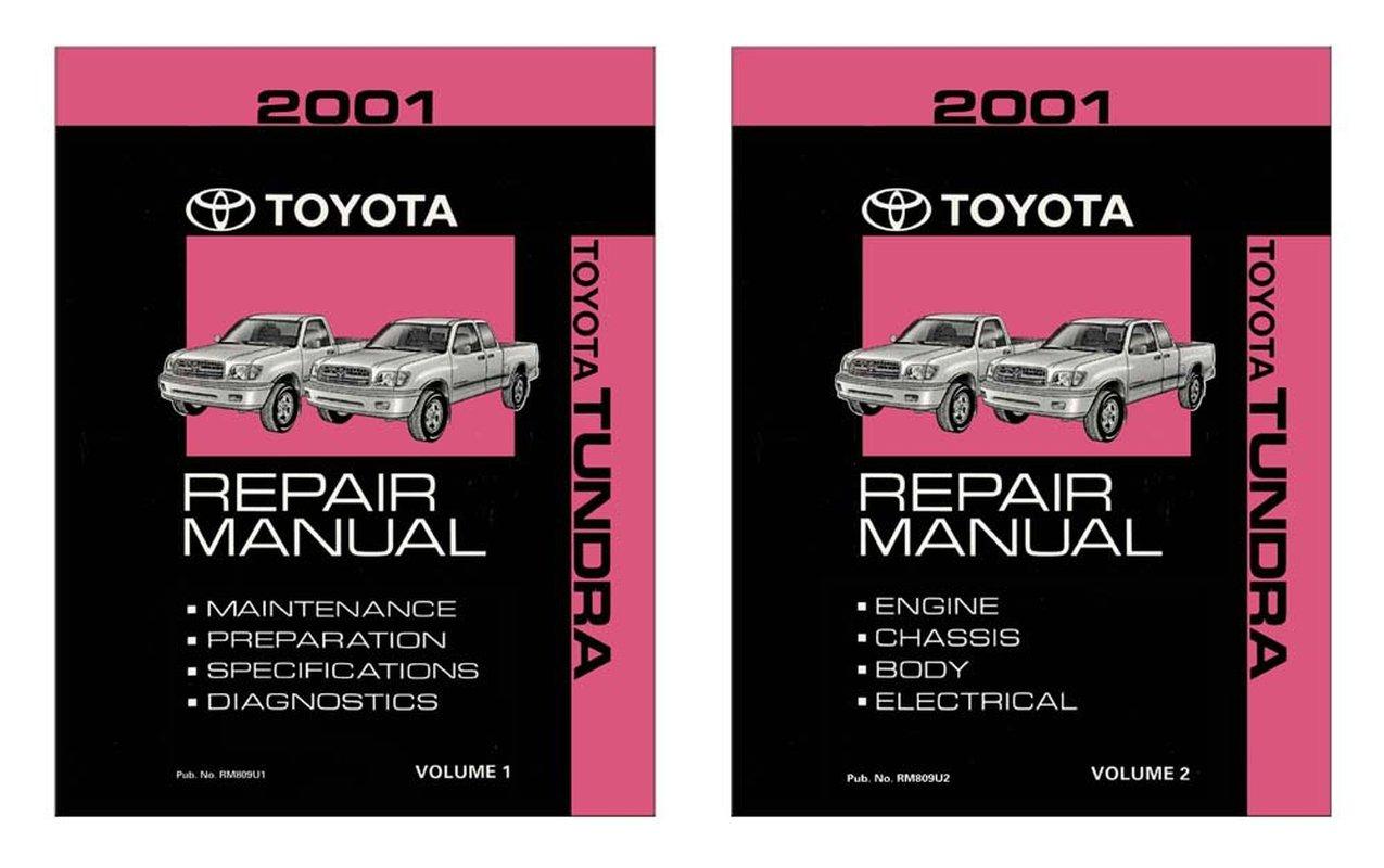 Bishko OEM Repair Maintenance Owner/'s Manual Bound for Honda Ridgeline 2014