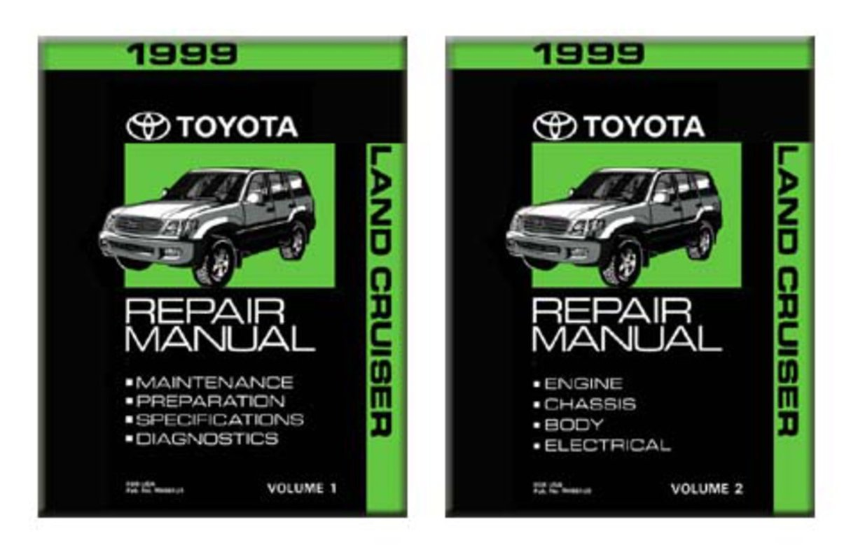 Bishko OEM Repair Maintenance Shop Manual Bound for Chevrolet Chassis