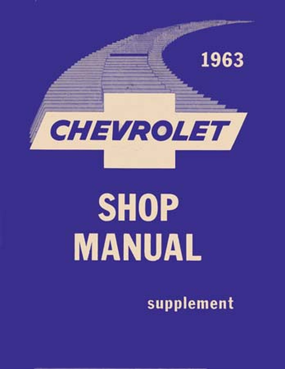 Bishko OEM Maintenance Owner/'s Manual Bound for Ford Thunderbird 1976