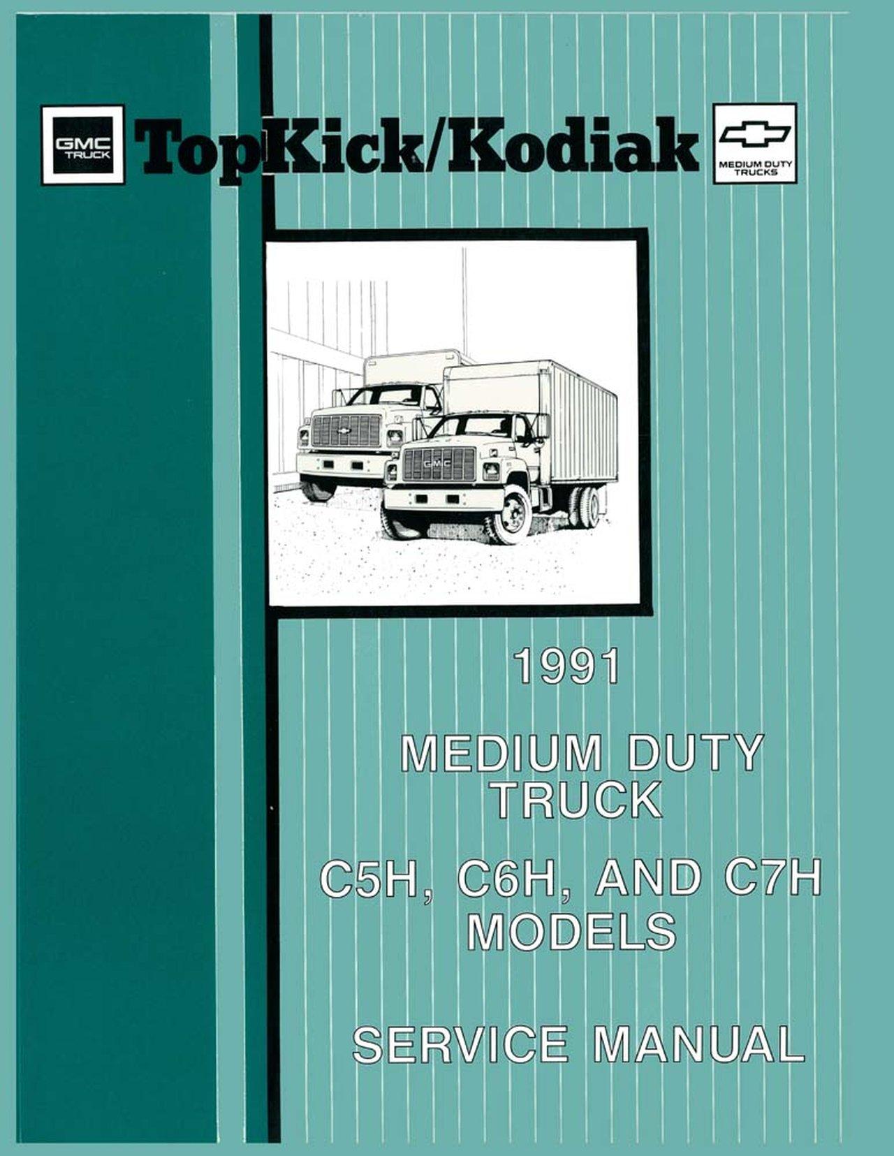 Bishko OEM Repair Maintenance Owner/'s Manual Bound for Amc All Models 1976