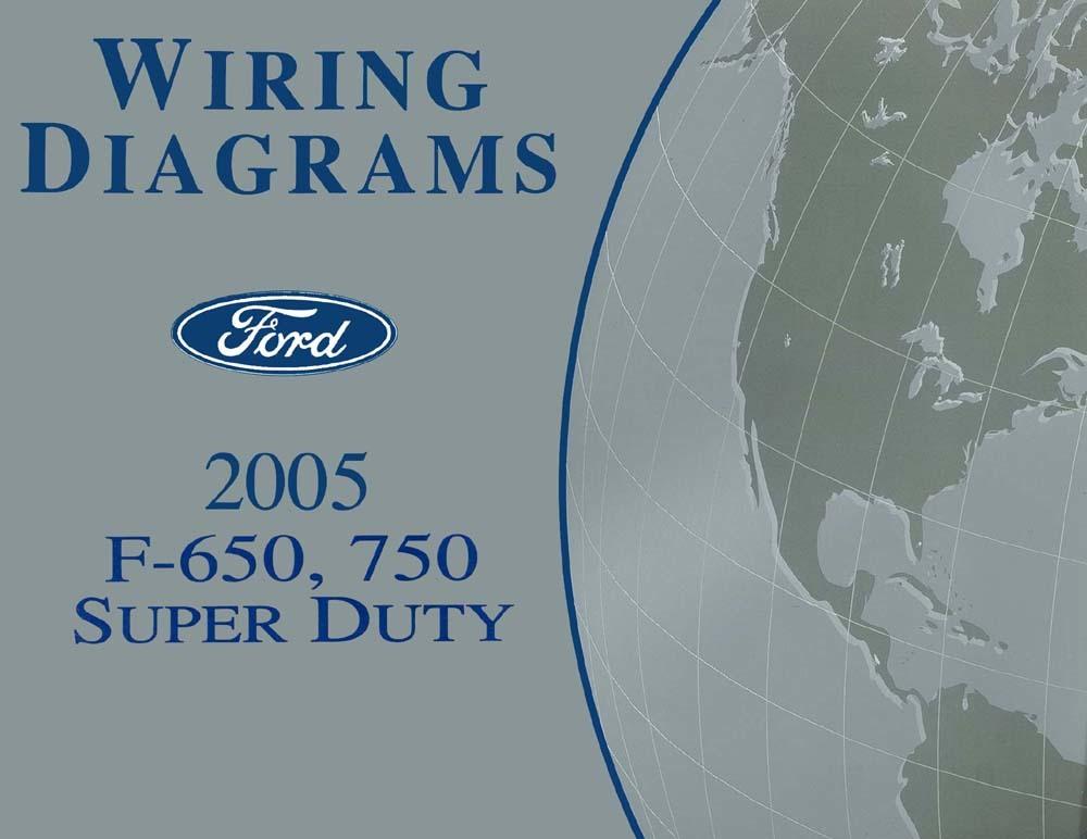 Ford F650 Wiring Schematic | rescue-strap Wiring Diagram union -  rescue-strap.buildingblocks2016.eu | Ford F650 Starter Solenoid Wiring Diagram |  | buildingblocks2016.eu