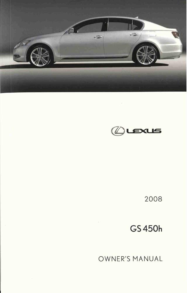 research.unir.net Motors Other Car Manuals Bishko OEM Maintenance ...