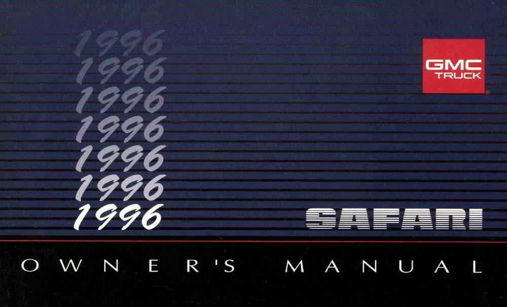 Bishko OEM Maintenance Owner/'s Manual Bound for Gmc Med Duty 1987