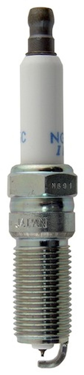 5581 ILTR5C11 Laser Iridium Spark Plug NGK Pack of 1